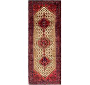 Link to 4' x 10' 7 Koliaei Persian Runner Rug