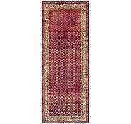 Link to 3' 9 x 9' 8 Botemir Persian Runner Rug