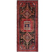 Link to 4' x 9' 9 Sirjan Persian Runner Rug