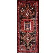 Link to 4' x 9' 9 Sirjan Persian Runner Rug