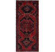 Link to 4' x 9' 3 Sirjan Persian Runner Rug