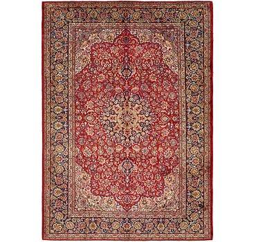 290x406 Isfahan Rug