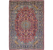 Link to 9' 2 x 13' 2 Isfahan Persian Rug
