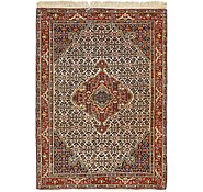 Link to 3' 10 x 5' 8 Bidjar Persian Rug