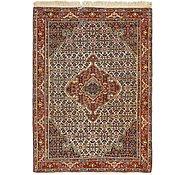 Link to 3' 10 x 5' 8 Bidjar Persian Rug