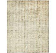 Link to 8' 1 x 10' 1 Darya Oriental Rug