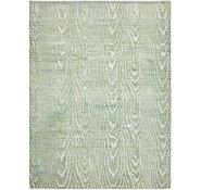 Link to 8' x 10' 4 Darya Oriental Rug