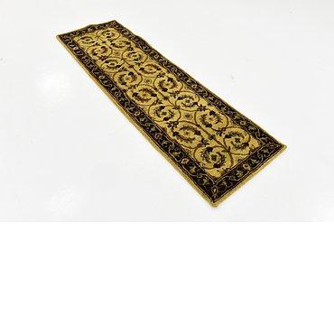 71x226 Agra Rug
