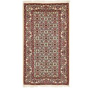 Link to 2' 8 x 4' 10 Bidjar Persian Rug