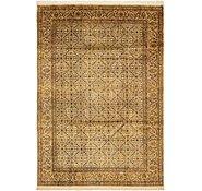 Link to 6' 7 x 9' 8 Bidjar Oriental Rug