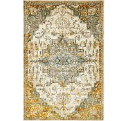 Link to 5' x 7' 7 Aria Rug