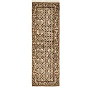 Link to 2' 8 x 8' 7 Bidjar Oriental Runner Rug
