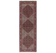 Link to 2' 5 x 7' 3 Bidjar Persian Runner Rug