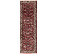 Link to 3' x 9' 8 Bidjar Persian Runner Rug