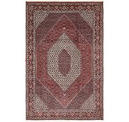 Link to 6' 8 x 10' 4 Bidjar Persian Rug