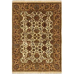 5' x 7' 1 Jaipur Agra Rug