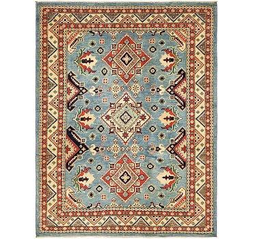 147x196 Kazak Rug