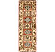 Link to 60cm x 183cm Kazak Runner Rug