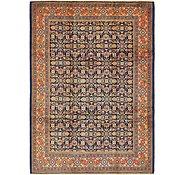 Link to 8' 2 x 11' 3 Mahal Persian Rug