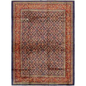9u0027 2 x 12u0027 3 mahal persian rug - Rugs