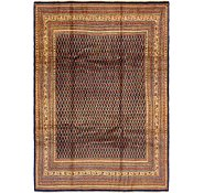 Link to 7' 5 x 10' 7 Botemir Persian Rug