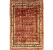 Link to 7' x 10' 4 Botemir Persian Rug