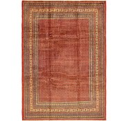 Link to 8' 5 x 12' Botemir Persian Rug