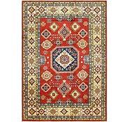 Link to 200cm x 295cm Kazak Oriental Rug