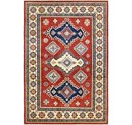 Link to 6' 8 x 9' 8 Kazak Oriental Rug