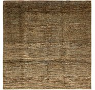 Link to 8' 6 x 8' 6 Modern Ziegler Square Rug