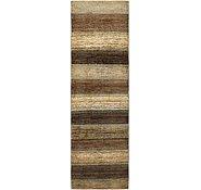 Link to 80cm x 290cm Modern Ziegler Oriental Runner Rug
