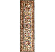 Link to 2' 9 x 10' 3 Kazak Runner Rug
