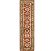 Link to 2' 7 x 9' 9 Kazak Runner Rug