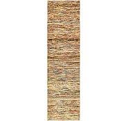 Link to 2' 8 x 9' 9 Modern Ziegler Runner Rug