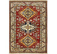 Link to 80cm x 115cm Kazak Oriental Rug