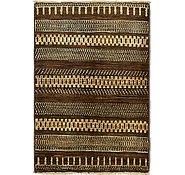 Link to 60cm x 90cm Modern Ziegler Oriental Rug
