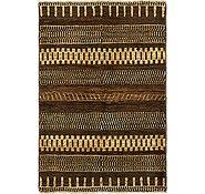 Link to 2' x 3' Modern Ziegler Oriental Rug