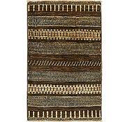 Link to 1' 10 x 3' Modern Ziegler Oriental Rug