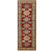 Link to 60cm x 175cm Kazak Runner Rug