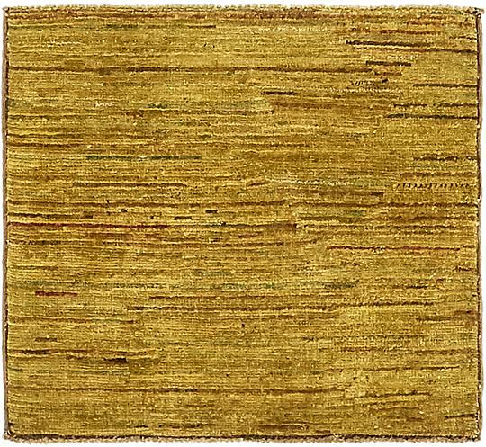 olive 2 x 2 2 modern ziegler square rug area rugs esalerugs
