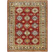 Link to 5' 2 x 6' 7 Kazak Oriental Rug