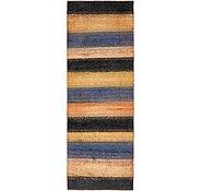 Link to 3' 3 x 9' 6 Modern Ziegler Oriental Runner Rug