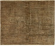Link to 4' x 5' Modern Ziegler Oriental Rug