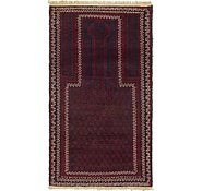 Link to 80cm x 152cm Balouch Persian Rug