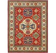 Link to 7' 10 x 10' 5 Kazak Rug