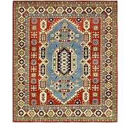 Link to 8' 3 x 9' 7 Kazak Rug
