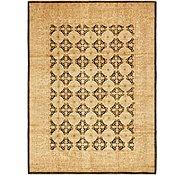 Link to 8' 8 x 11' 10 Peshawar Ziegler Oriental Rug