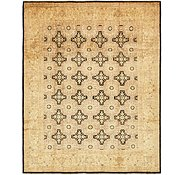 Link to 8' x 10' Mamluk Ziegler Rug