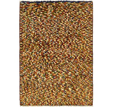165x239 Moroccan Rug