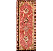Link to 6' 3 x 16' 2 Kilim Fars Runner Rug